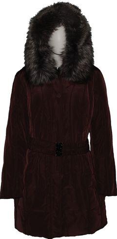 Женская верхняя одежда. Купить оптом женскую верхнюю одежду ... b3010c4c9a0