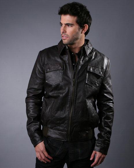 Мужская одежда больших размеров дешево