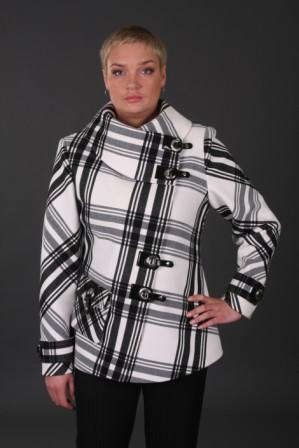 Верхняя Женская Одежда Оптом Дешево От Производителя