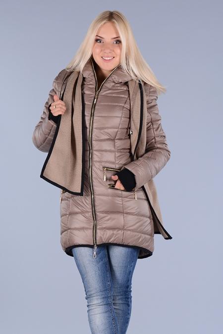 Зимняя спортивная женская одежда купить